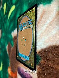 1X LP Foil Sliver Legion Futuresight Legendary Creature Rare MTG Magic 158/180