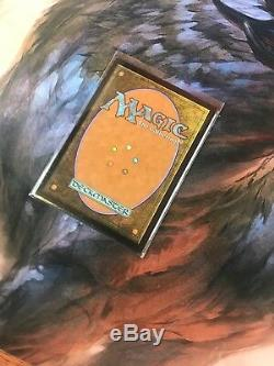 4x Counterspell (Masterpiece Foil) MTG Amonkhet Invocations NM -Auroraixion