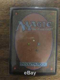 Charcoal Diamond 7th Edition Foil Mtg Alternate Art Chinese Simplified