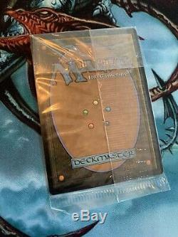 Foil Prerelease sealed Ulamog, the Ceaseless Hunger MINT FREE SHIPPING