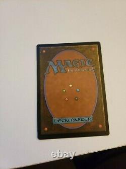 Jeweled Lotus (Extended Art) FOIL MTG NM Commander Legends Pack Fresh foil