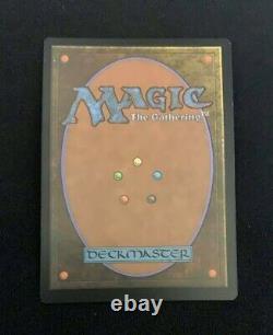 Jeweled Lotus Extended Art Foil Magic The Gathering Commander Legends Pack Fresh