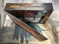 MTG FTV (From the Vault Relics) New in box Magic the Gathering Sealed (1)