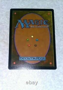 MTG Gaea's Cradle USG Japanese Card FS Japan Rare Magic The Gathering Free Ship