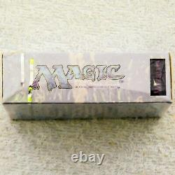 MTG ICE AGE Sealed Tournament Pack / Starter Deck from Box Magic English