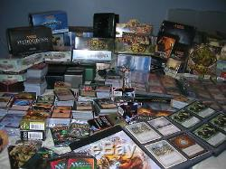 MTG Magic The Gathering Cards 1000 Foil Cards Lot Free Shipping foils CNY