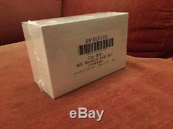 MTG Magic the Gathering Complete Full Foil Premium Factory Sealed Set LOT READ