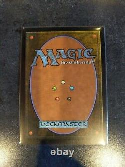 MTG SWORD OF FEAST AND FAMINE FOIL MASTERPIECE Kaladesh Inventions MAGIC