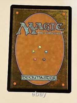 MTG Strixhaven Mystical Archive DEMONIC TUTOR 090 JP Alt Art (Foil-Etched) M/NM