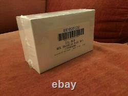 MTG URZA ONSLAUGHT INVASION ODYSSEY Foil Complete Set Booster Box Sealed PSA 10