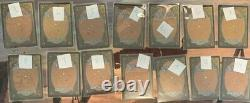 MTG Vintage Reserved List Gaea's Cradle repack + Vintage Booster Pack