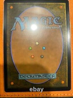 Magic MTG Masterpiece Series Kaladesh Inventions Sol Ring NM Foil