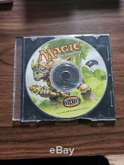 Magic The GATHERING Mtg 2500 Card Collection-100 Rares, 100 Foils Full Art