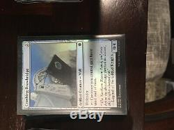 Magic The Gathering Collection 13,000 Cards + 240 Foils