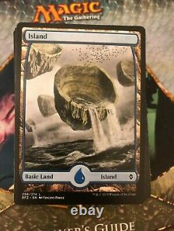 Magic The Gathering Collection $4000+ in cards