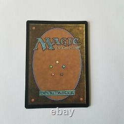 Magic The Gathering Commander Legends 2020 JEWELED LOTUS Foil MTG RARE DOZAL $$$