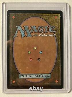 Magic The Gathering DEFENSE GRID FOILUrzas Legacy NM/M Rare Artifact MTG NP