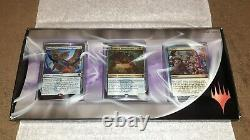 Magic the Gathering Collection (Legacy, Modern, Pioneer, Promos, and Extras) MTG