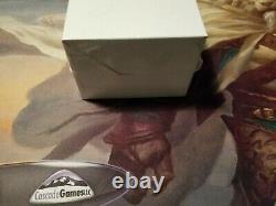Magic the Gathering Hour of Devastation Full Set Premium (Foil) Sealed English