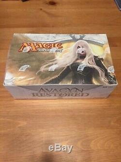 Magic the gathering collection foils masterpiece alpha mtg lot