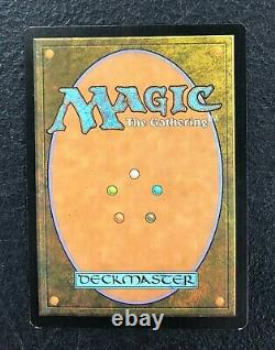 PLATINUM ANGEL Kaladesh Invention Masterpiece MTG Magic the Gathering Foil Card