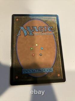 Scalding Tarn (Retro Frame) FOIL ON HAND MTG Modern Horizons 2 Magic