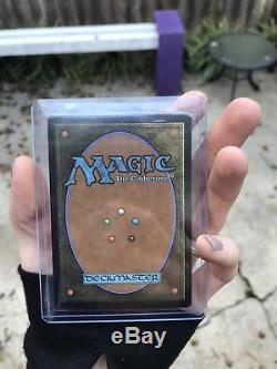 Sol Ring Masterpiece Foil Kaladesh Invention Magic the Gathering