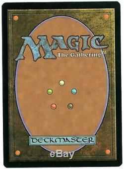 Stoneforge Mystic (Grand Prix) x4 Magic the Gathering Promo Foil MTG Near Mint