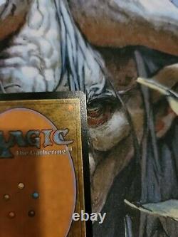Strixhaven Mystical Archive JPN Foil Time Warp (085 JPN Alternate Art)