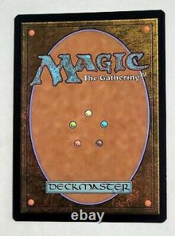 Time Spiral Remastered Thoughtseize FOIL- Magic the Gathering MTG Pack Fresh