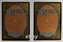 Ugin, the Spirit Dragon Mythic Edition FOIL X 1 NM MTG