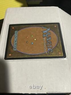 X1 Scalding Tarn Foil Etched Retro Frame R MTG Modern Horizons 2 NM