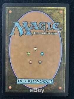 X1 Ugin, The Spirit Dragon Mythic Edition, Foil, Mtg, See Scans, War